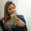 Natalia Sogiro