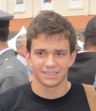Lucas Cont Lemos Melo