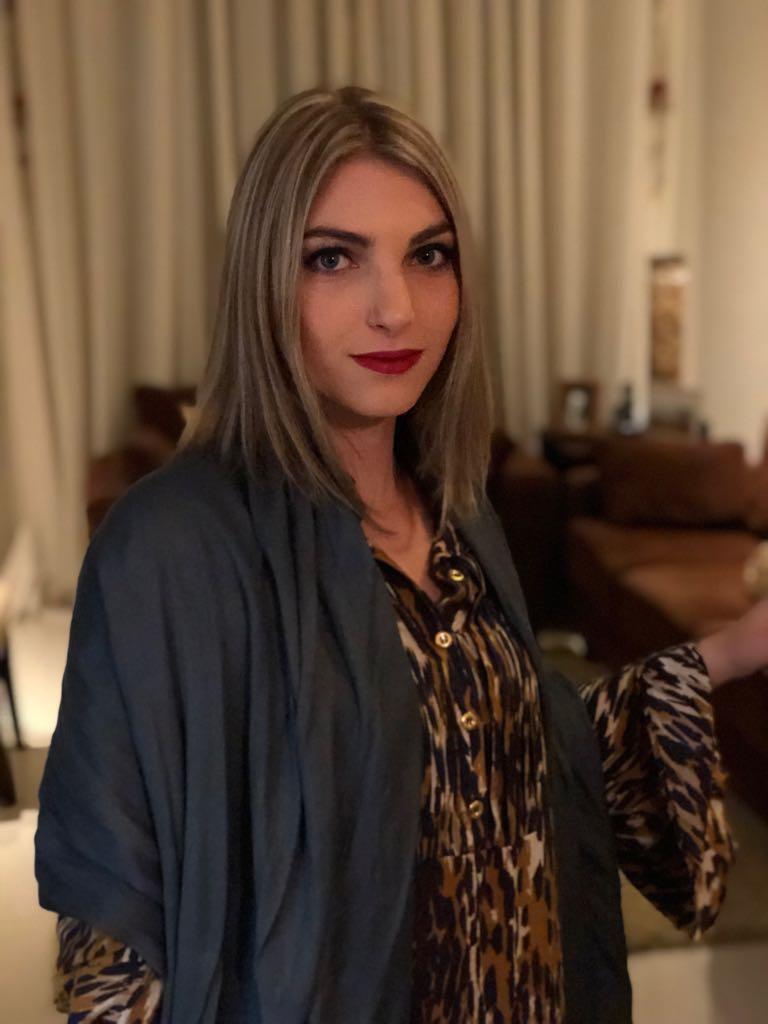 Lorena Ramos Santos
