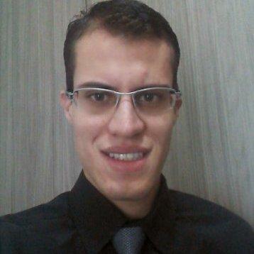 Willian Teixeira Luiz