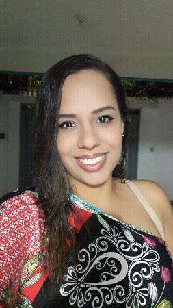 MARIANA MACÁRIO DUMONT