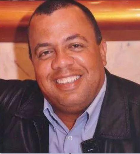 Antonio C C Nascimento Filho