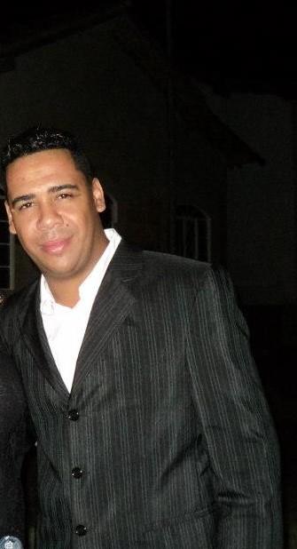 Walter Souza Miranda