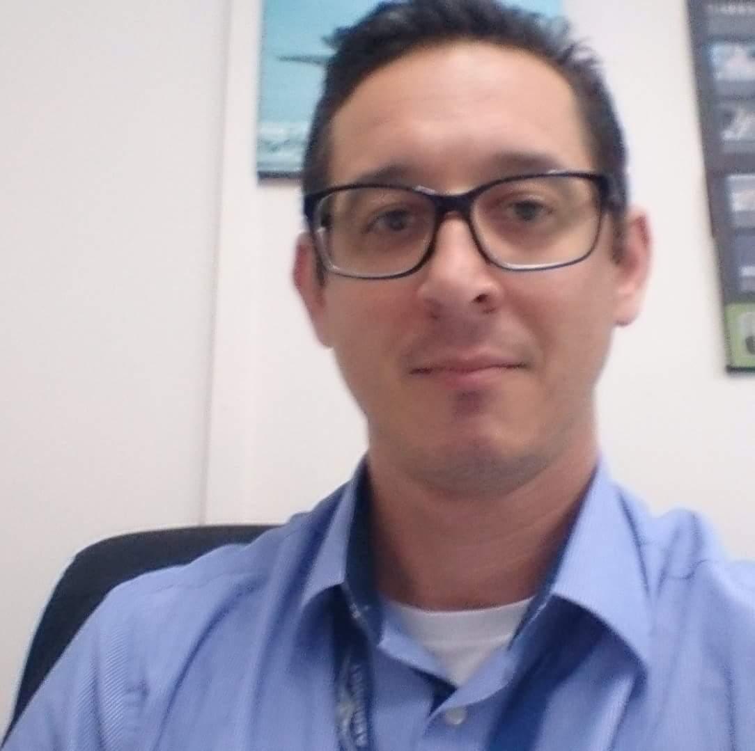Rafael Ramanzini