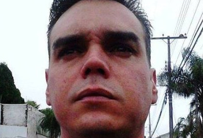 Marcelo Braga Behr