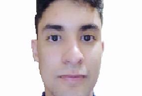 Matheus de Paula Teixeira
