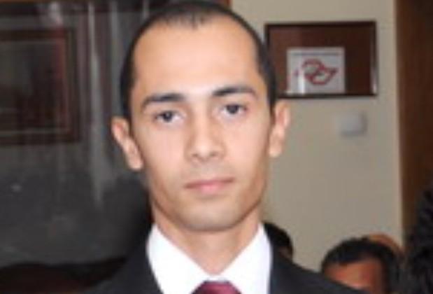 Wesley Fernando Nascimento