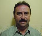 José Joaquim de Barros