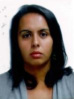 Camilla de Souza Gato