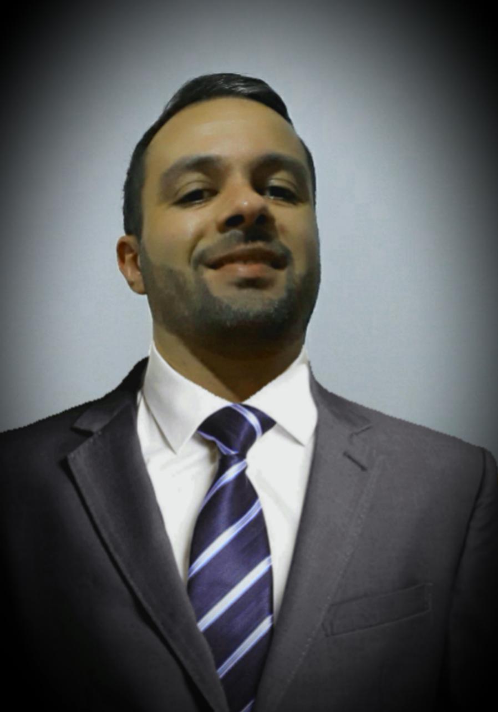 Luiz Fernando Alves
