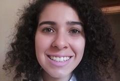 Marina Proença Dantas