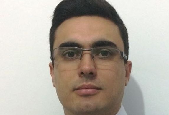 PAULO ROBERTO PETROLINI BALDINI