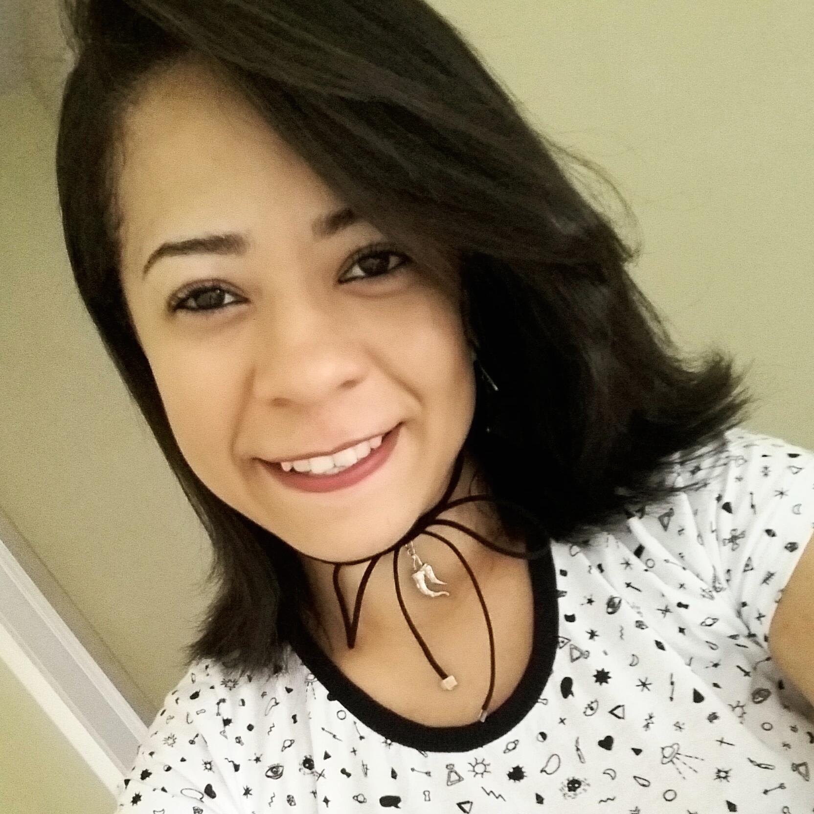 Glória Marta Elizabete Santos Palmeira