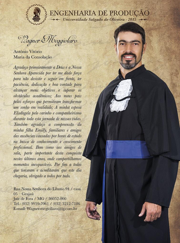 Wagner Meggiolaro