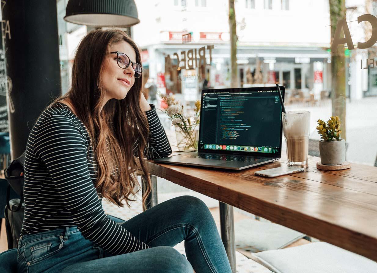 Quais os desafios das mulheres no mercado da tecnologia?