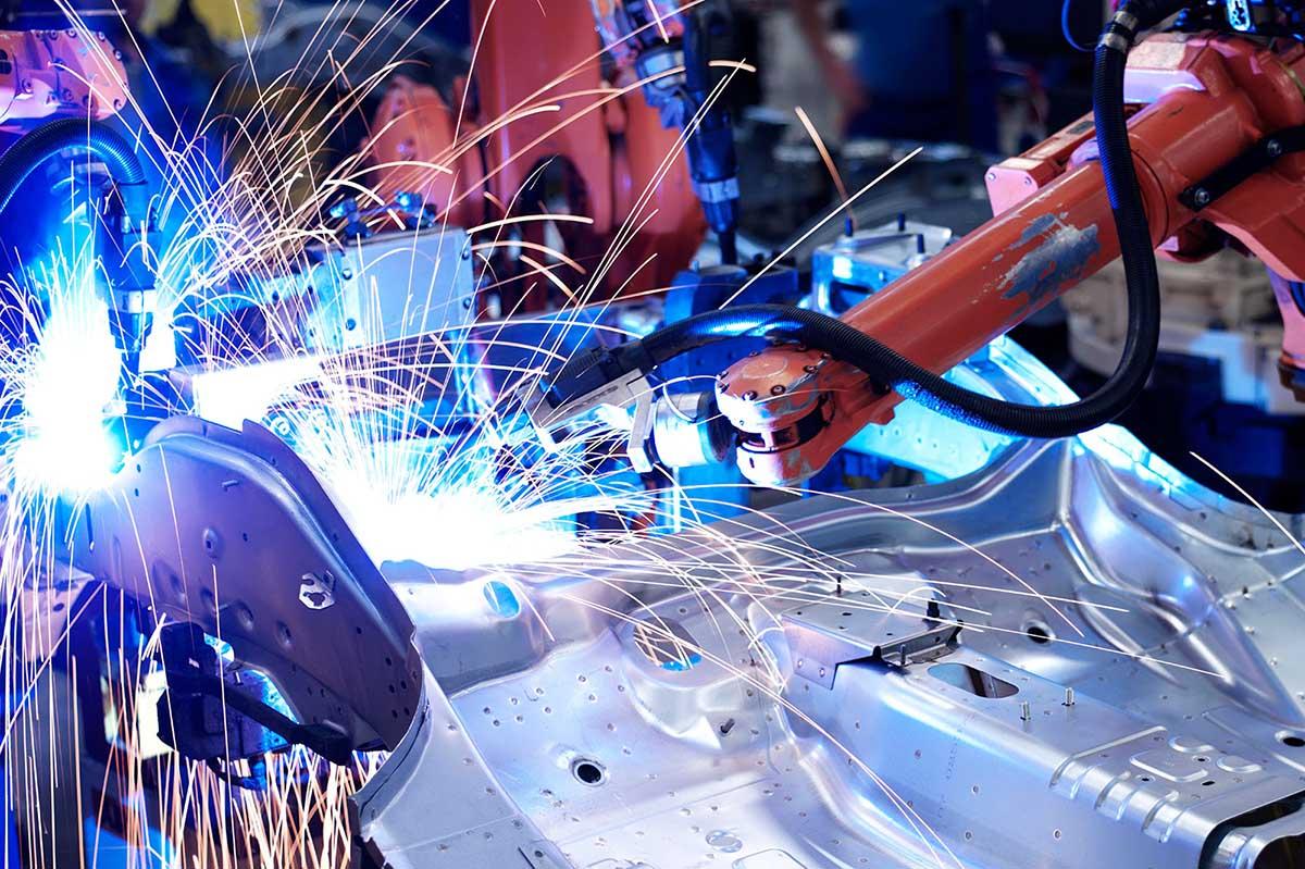 O que é Engenharia Mecânica?