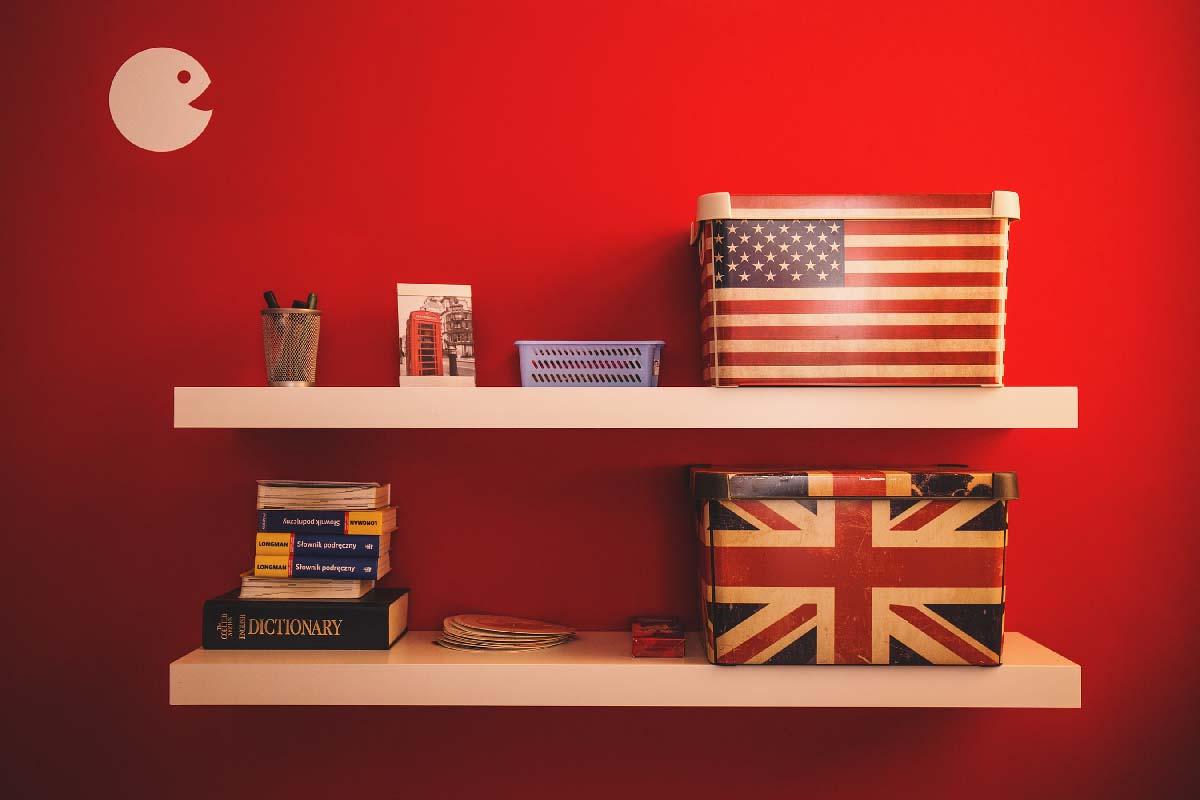 Inglês no mercado de trabalho é diferencial ou pré-requisito