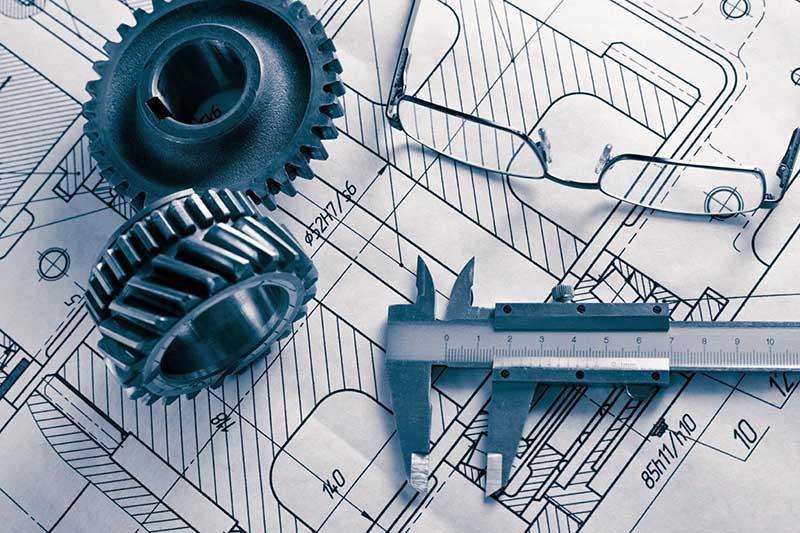 Empregos e carreiras em engenharia mecânica
