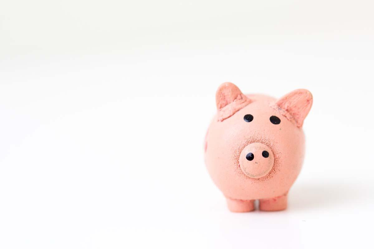Como fazer negociação salarial na entrevista de emprego?
