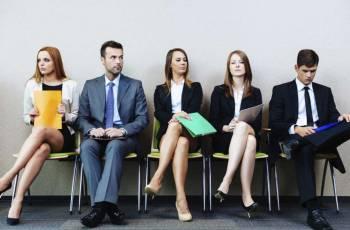 Como um engenheiro pode se destacar em uma entrevista de emprego?