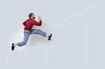 Como se destacar no trabalho e crescer profissionalmente?
