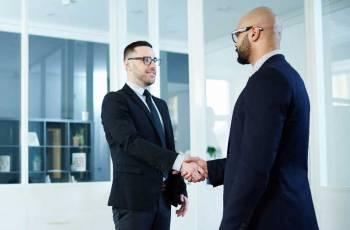 Como manter bons profissionais na empresa?