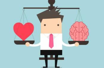 A Inteligência Emocional no trabalho