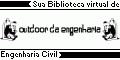 OUTDOOR DA ENGENHARIA
